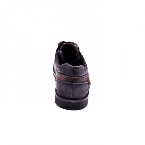 Citywalk WK0051 smart casual shoes 3