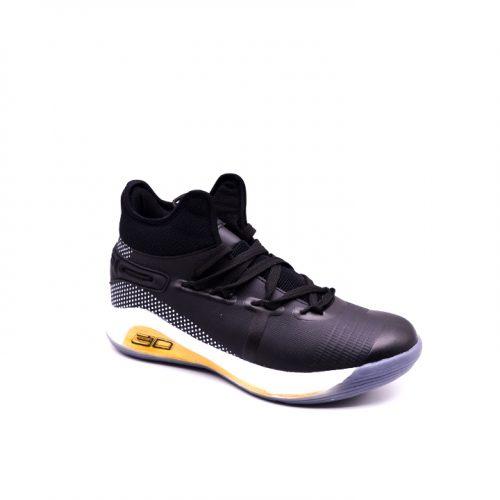 Citywalk sp207 sports sneakers 1