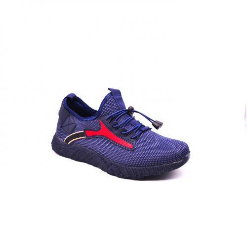 Citywalk sports sneakers SP1742
