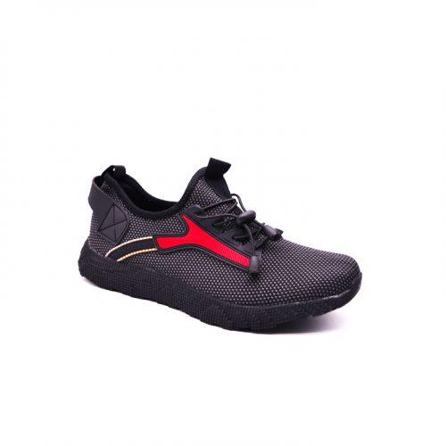 Citywalk sports sneakers SP1743