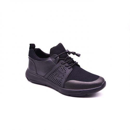 Citywalk sports sneakers SP175 10