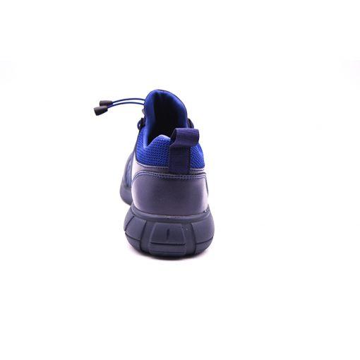 Citywalk sports sneakers SP175 2