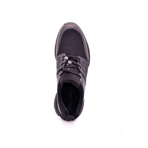 Citywalk sports sneakers SP175