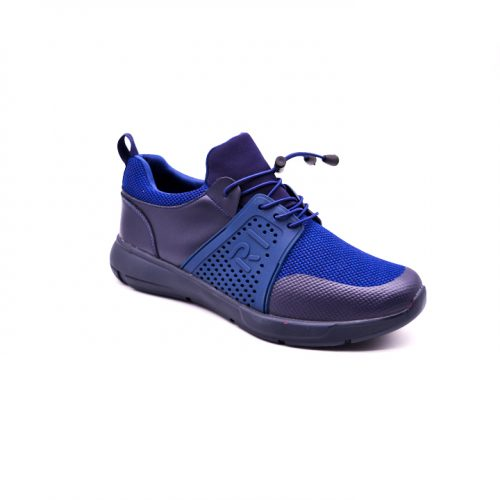 Citywalk sports sneakers SP1759