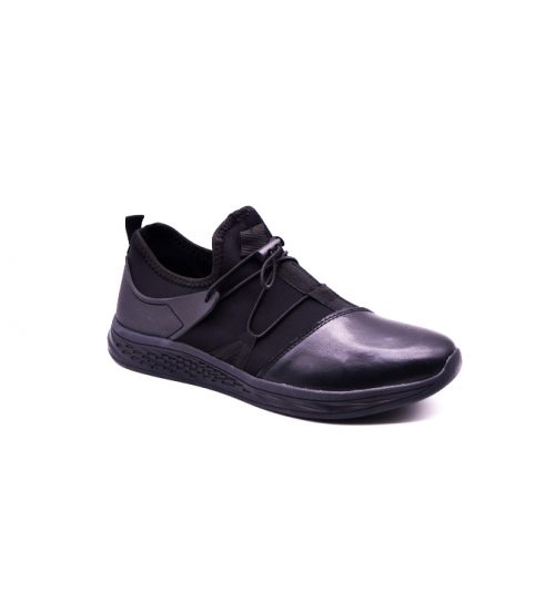 Citywalk sports sneakers SP176 18