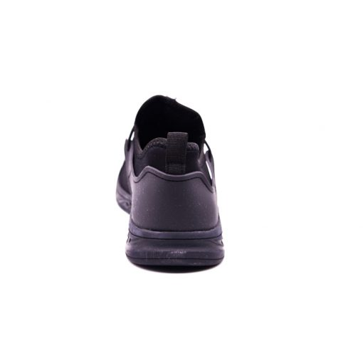 Citywalk sports sneakers SP176 21