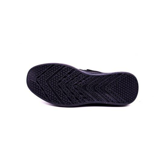 Citywalk sports sneakers SP176 22