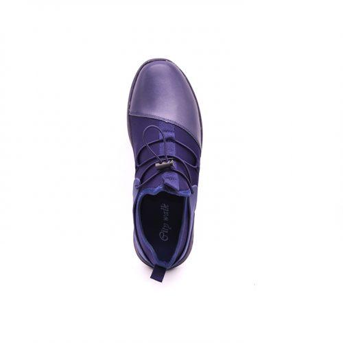 Citywalk sports sneakers SP176 23