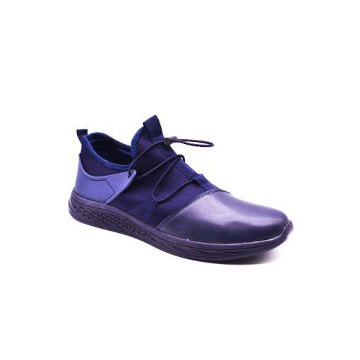 Citywalk sports sneakers SP17619