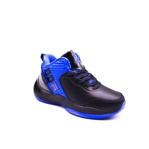 Citywalk sports sneakers SP178 10