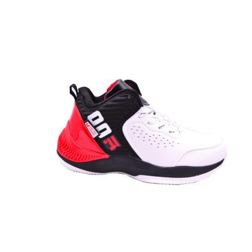 Citywalk sports sneakers SP178 11