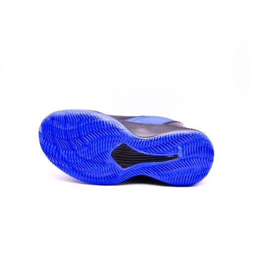 Citywalk sports sneakers SP178 12