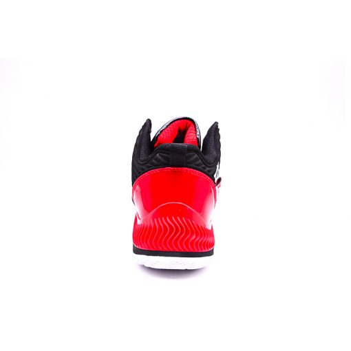 Citywalk sports sneakers SP178