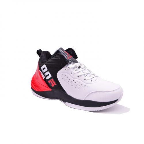 Citywalk sports sneakers SP1789