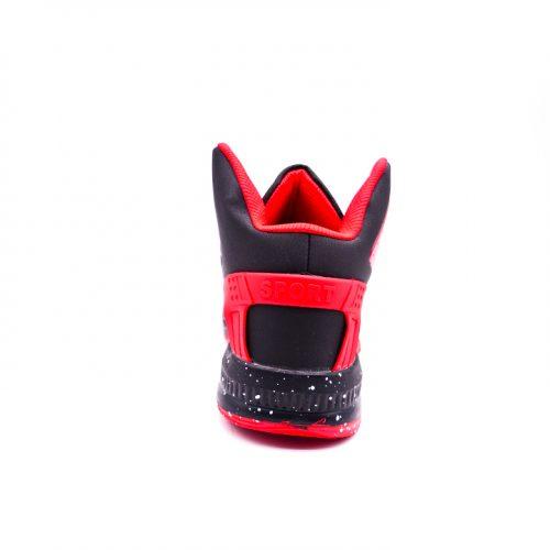 Citywalk sports sneakers SP179 21