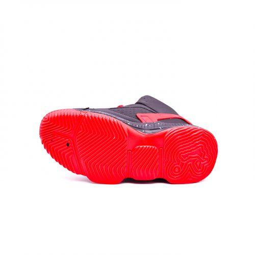 Citywalk sports sneakers SP179 22