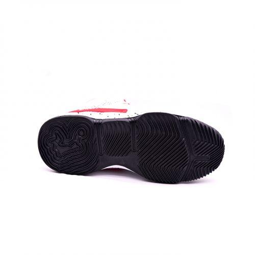 Citywalk sports sneakers SP179 23