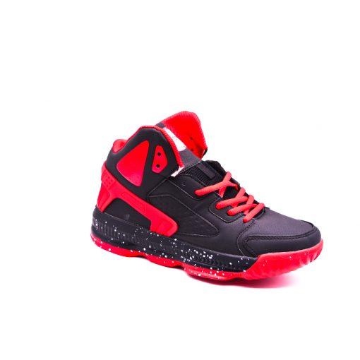 Citywalk sports sneakers SP17919