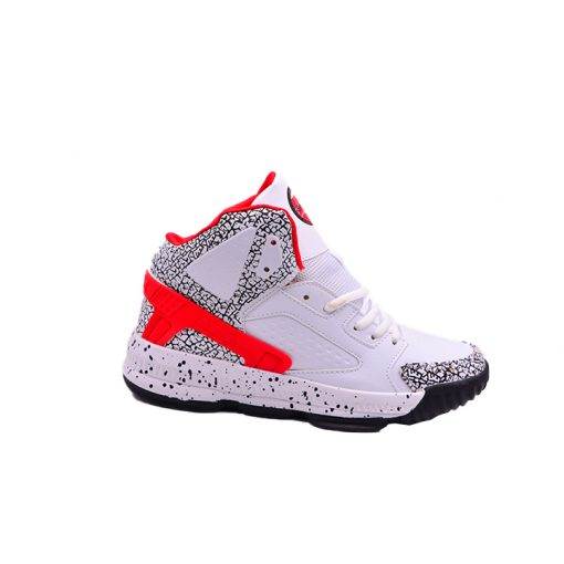 Citywalk sports sneakers SP17920