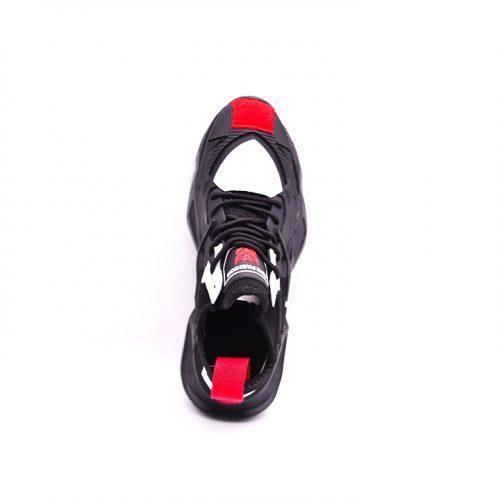 Citywalk sports sneakers SP180 5