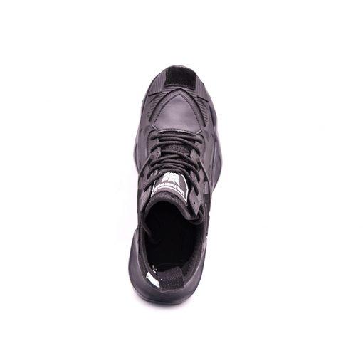 Citywalk sports sneakers SP180