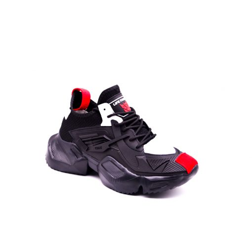 Citywalk sports sneakers SP1802