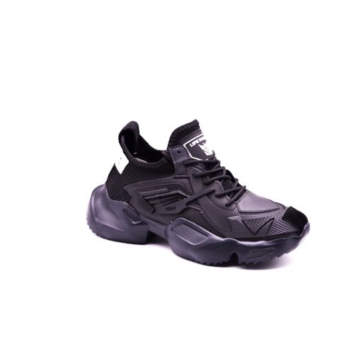 Citywalk sports sneakers SP1803