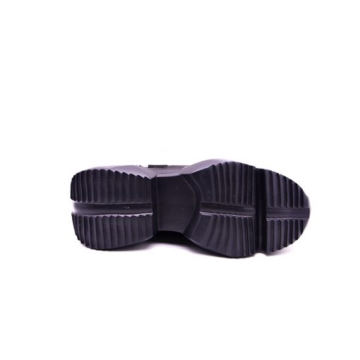 Citywalk sports sneakers SP1806