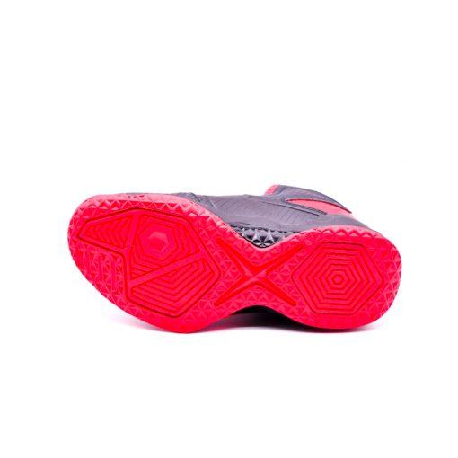 Citywalk sports sneakers SP182 21