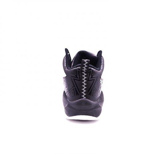 Citywalk sports sneakers SP182 22