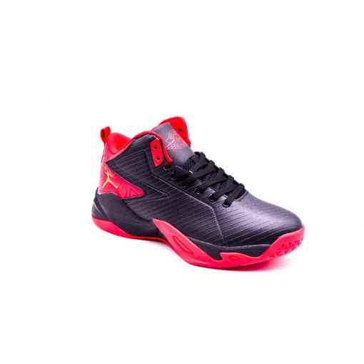 Citywalk sports sneakers SP18219