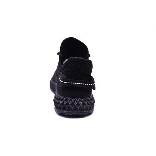 Citywalk sports sneakers SP183 5
