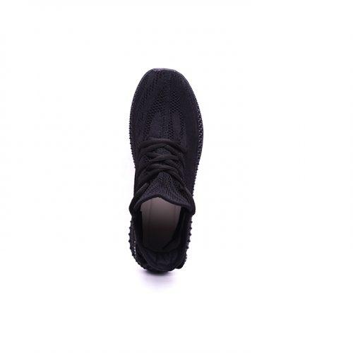 Citywalk sports sneakers SP183 8