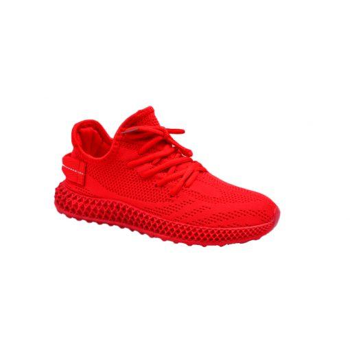 Citywalk sports sneakers SP1832