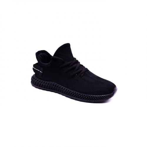 Citywalk sports sneakers SP1833