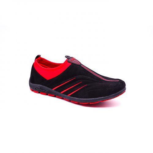 Citywalk sports sneakers SP184 11