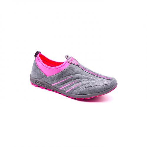 Citywalk sports sneakers SP184 12