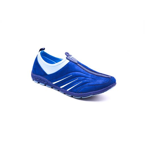 Citywalk sports sneakers SP1849