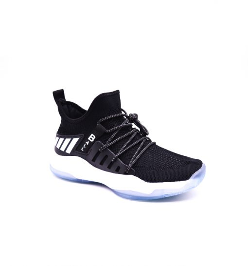 Citywalk sports sneakers SP185 18