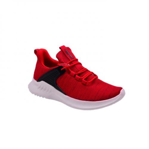 Citywalk sports sneakers SP1862