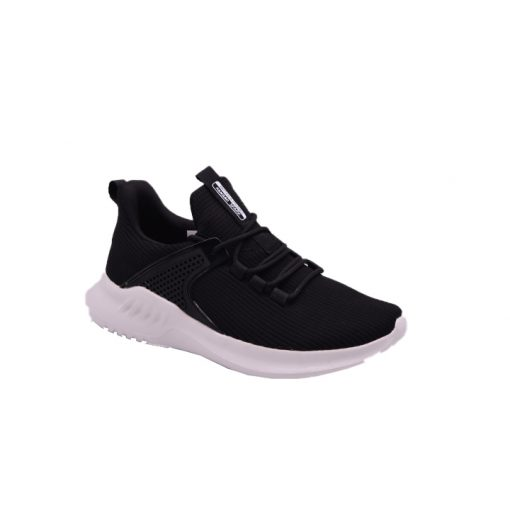 Citywalk sports sneakers SP1863