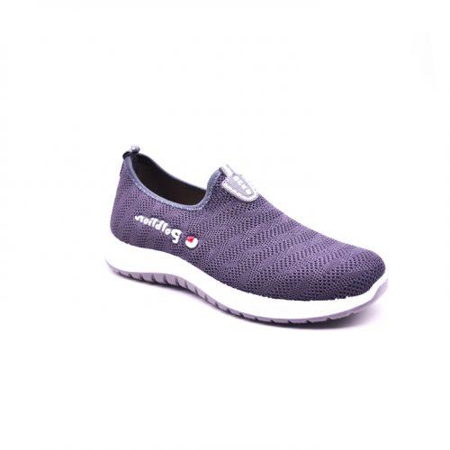Citywalk sports sneakers SP1879