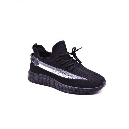 Citywalk sports sneakers SP210 2