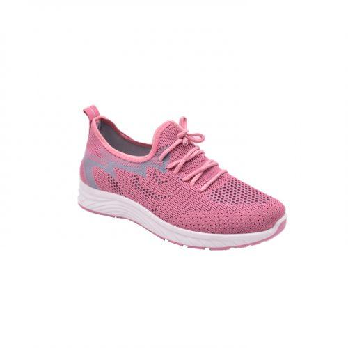 Citywalk sports sneakers SP211 10