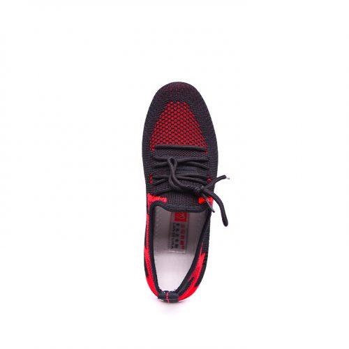 Citywalk sports sneakers SP211 12