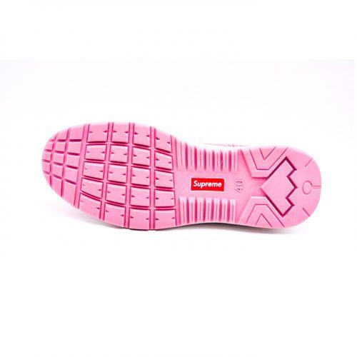 Citywalk sports sneakers SP211 2