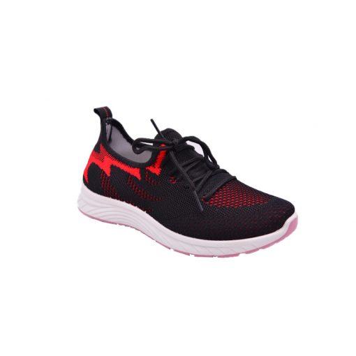 Citywalk sports sneakers SP2119