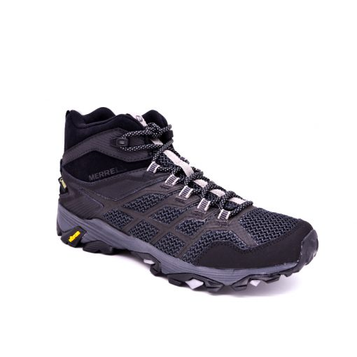 Merrell MR088 Moab Hiking boots