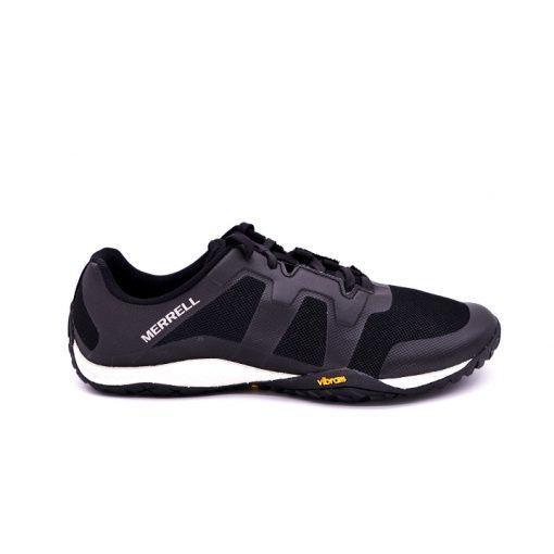 Merrell MR089 Parkway casual sneakers 2