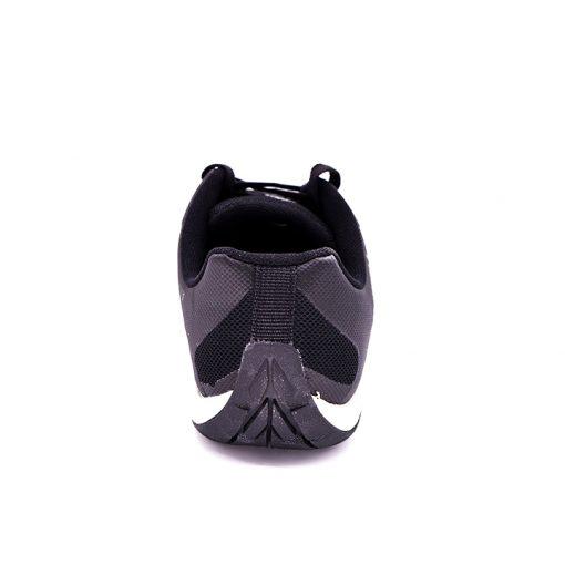 Merrell MR089 Parkway casual sneakers 3